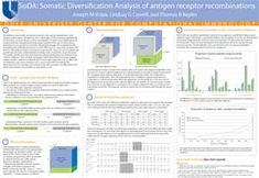 Poster Gallery - PhD Posters