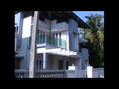 Villa Sale Chittilappilly Thrissur  8086788224   00971551235371