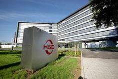 Neuer HSE-Vorstand zieht nach 77 Tagen erste Bilanz: Zwischenergebnis zur Bestandsaufnahme der wirtschaftlichen Lage des Konzerns