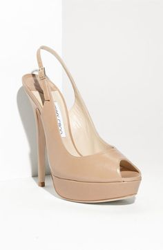 "Jimmy Choo ""Vita"" Pump  I have these and I LOVE them. One of my favorete shoes!"
