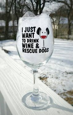 1000 Ideas About Funny Wine Glasses On Pinterest Wine