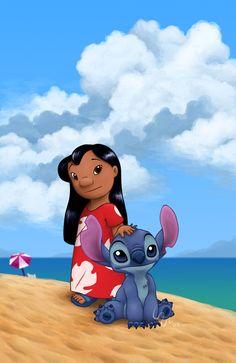 290 Ideas De Dibujos De Moana Dibujos De Moana Stitch De Disney Fondo De Stich