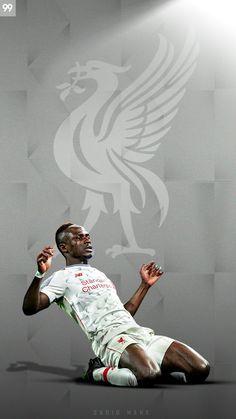 Sadio mane liverpool fc sadiomaneofficiel x liverpoolfc sadio mane liverpool fc blackout jersey Mane Liverpool, Liverpool Bird, Liverpool Memes, Liverpool Poster, Camisa Liverpool, Liverpool Vs Manchester United, Anfield Liverpool, Liverpool Fc Wallpaper, Liverpool Wallpapers