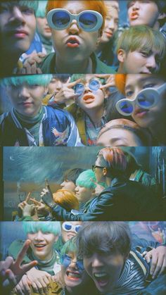 bts wallpaper - The Pets Bts Taehyung, Bts Bangtan Boy, Bts Jimin, Bts Lockscreen, Foto Bts, Kpop, Gfriend And Bts, Bts Group Photos, V Bts Wallpaper