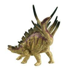 Schleich - Figura Kentrosaurio (14541): Amazon.es: Juguetes y juegos