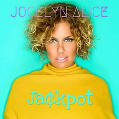 Found Jackpot by Jocelyn Alice with Shazam, have a listen: http://www.shazam.com/discover/track/163855918