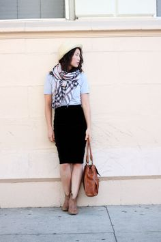 Modest Clothing | Modest Outfits | Modest Fashion Blog | Clothed Much