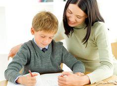 Una de las primeras habilidades matemáticas que los niños aprenden en la escuela, una vez que saben sumar y restar, es multiplicar. La multiplicación no es más que un atajo para sacar grandes sumas de