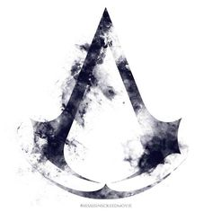 #assassinscreed #assassins #ubisoft #assassinscreedmovie #aguilardenerha #assassinscreed #assassins #creed #assassin #ac #assassinscreeed2 #assassinscreedbrotherhood #assassinscreedrevelations #assassinscreed3 #assassinscreedblackflag #assassinscreedrogue #assassinscreedunity #assassinscreedsyndicate #altairibnlaahad #ezioauditore #connorkenway #edwardkenway #arnodorian #jacobfrye #eviefrye #pc #xbox #playstation