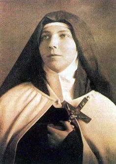 Santa Teresa de Los Andes - 12 Aprile