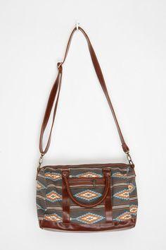 cute cross body purse