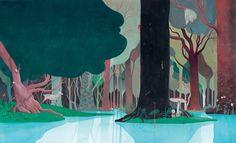 Les contes des saisons - Claire de Gastold