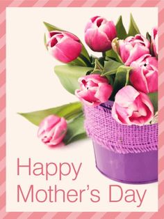 mothers day wishes - mothers day wishes Images - mothers day wishes Quotes - mothers day wishes 2020 Mothers Day Wishes Images, Best Mothers Day Cards, Happy Mothers Day Messages, Mother Day Message, Mothers Day Poems, Happy Mother Day Quotes, Mother Day Wishes, Mother Card, Birthday Greetings For Sister