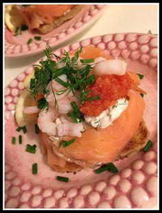 Toastskagenbakelse med lax – Linda´s Goda Camembert Cheese, Food, Essen, Meals, Yemek, Eten