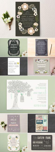 le-blog-de-madame-c-blog-mariage-concours-papeterie-minted-faire-part-invitations-1