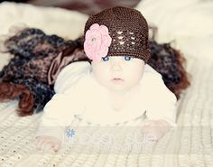 4 month photo shoot ideas