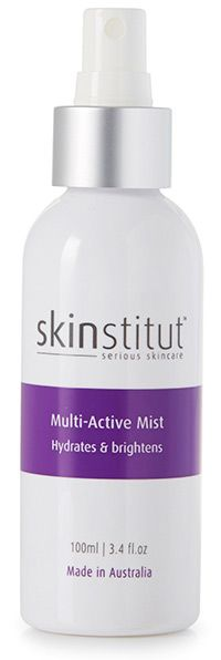 Multi-Active Mist