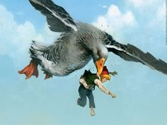 Ptglenat com