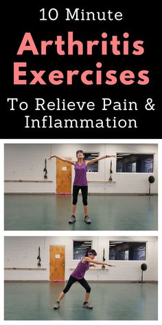 Lower Back Pain Stretches, Lower Back Pain Relief, Upper Back Pain, Arthritis Exercises, Arthritis Remedies, Yoga Exercises, Senior Fitness, Fitness Fun, Fun Workouts