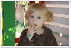Kleine Gemüsemuffel und Obstkasper hat sicher jeder schon in seiner Familie gehabt. Beke hat auf unserem Blog tolle Tipps und Tricks gesammelt, wie man Kindern gesunde Snacks schmackhaft machen kann.