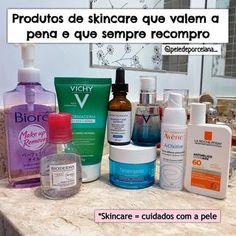 𝕴𝖘𝖆𝖇𝖊𝖑𝖆 (@isagomest) • Fotos e vídeos do Instagram Neutrogena, Beauty Care, Foto E Video, Cleanse, Soap, Skin Care, Personal Care, Bottle, Instagram