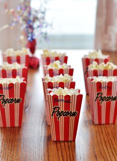 Happy 3rd Birthday Sam! #Circus themed birthday party. #Popcorn 3rd Birthday, Birthday Party Themes, Family Portrait Photography, Circus Theme, Popcorn, Ring, Happy, Food, 3 Years