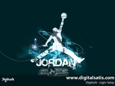 Digitürk Ligtv - http://www.digitalsatis.com