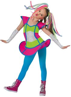 New dancing costumes hip hop diy Ideas Jazz Dance, Dance Recital, Hip Hop Dance, Dance Wear, Jazz Costumes, Diy Costumes, Fille Hip Hop, Kids Outfits, Cool Outfits
