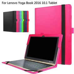 Awesome Lenovo Yoga 2017: $9.12 (Buy here: alitems.com/... ) Flip Cover For Lenovo Yoga Book 2016 10.1 Tab...  Aliexpress 2017 best buys! =) Check more at http://mytechnoworld.info/2017/?product=lenovo-yoga-2017-9-12-buy-here-alitems-com-flip-cover-for-lenovo-yoga-book-2016-10-1-tab-aliexpress-2017-best-buys