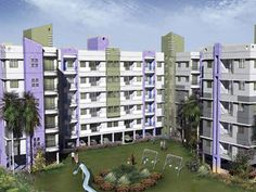 ITPL is one of the best locations in Bangalore. Many software industries were settled here. Thousands of employees are working here. Most of them are looking for a own house/flat. So the real estate demand in ITPL is more. So you canFind Apartments for sale in ITPL, Bangalore. With in your Budget. 1 BHK, 2 BHK, 3 BHk Luxury Flats for a low cost in ITPL with more Amenities. This is available only at Gruha kalyan.For more Details visit: http://www.gruhakalyan.com/apartments-itpl.html