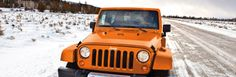 Enjoy the Great Outdoors with the 2013 Jeep Wrangler New for 2013 Jeep Wrangler is more creature comforts, easier-to-use seats, a new tire pressure monitoring system and an Alpine sound system. To ...