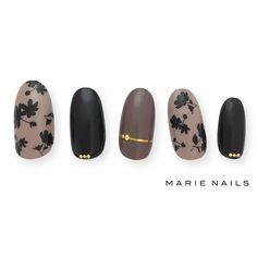#マリーネイルズ #marienails #ネイルデザイン #かわいい #ネイル #kawaii #kyoto #ジェルネイル#trend #nail #toocute #pretty #nails #ファッション #naildesign #awsome #beautiful #nailart #tokyo #fashion #ootd #nailist #ネイリスト #ショートネイル #gelnails #instanails #newnail #cool #flower #beige