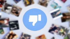 Everyone hates Facebook's 'Year in Review' not just you