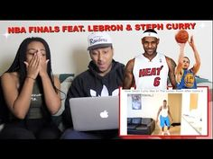 NBA FINALS Lebron/Curry LOCKER ROOM VIDEOS (Full Version ORIGINAL CREATOR) @SupremeDreams_1 - YouTube