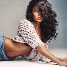 #Photo by @tatiana_goydenko @unitedbeauty #unitedbeauty #unitedbeautypro #beauty #Model www.unitedbeauty.pro