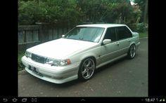 Si putih - 960 Royal