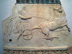 Mythical Peloponnese #Peloponnisos #Pelopas