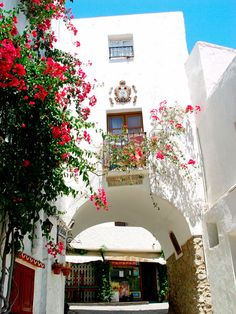 Puerta Vieja de La Ciudad SXVI Andalucia, Exterior, Nature, Travel, Blue, The World, Natural Playgrounds, Hotels, Vacations
