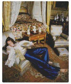 Vogue 1968