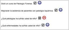 Algunos términos médicos | Clases de Periodismo