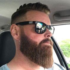 Beard Styles 770819292452264354 - Source by Barba Grande, Beard Suit, Beard Look, Men Beard, Beard Game, Epic Beard, Great Beards, Awesome Beards, Beard Styles For Men