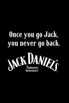 For the love of Jack Daniels Jack Daniels Party, Festa Jack Daniels, Jack Daniels Cocktails, Jack Daniels Whiskey, Whisky, Rye Whiskey, Jack Daniels Quotes, You Don't Know Jack, Uncle Jack