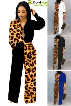 These flattering and comfortable long sleeved jumpsuits are the perfect clothing choice for women one piece design and can easily be dressed up or down.  This stylish Casual and Fashion style is perfect for Party, Cocktail, Wedding. Stylish fall outfits for women fashion.   #classyoutfits #edgyoutfits #casualwinterstyle #smartcasual #fashion #casualoutfits Winter Outfits Women, Casual Winter Outfits, Winter Fashion Outfits, Casual Fall Outfits, Simple Outfits, Classy Outfits, Look Fashion, Stylish Outfits, Rompers Dressy
