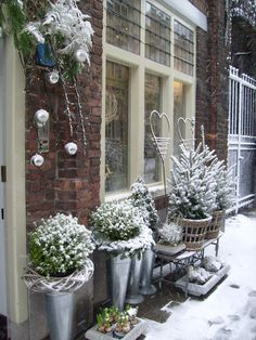Christmas in Venlo, Limburg, The Netherlands (Puur Sfeer)