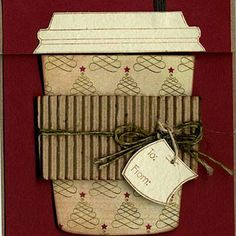 www.scrapbooking247.com/coffee-cup-gift-card/