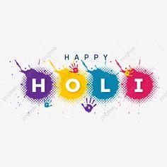 Festival Background, Background Banner, Holi Gift, Banner Design, Happy Holi Images, Holi Festival Of Colours, Indian Illustration, Happy New Year Background, Festival T Shirts