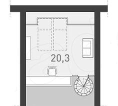 Proiecte gratis,Proiecte Case Parter Case, Bar Chart, Houses, How To Plan, Homes, Bar Graphs, House, Computer Case, Home