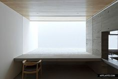 Minimalist_House_T_Tsukano_Architect_Office_afflante_com_0