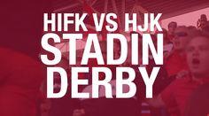Video: Katso Copa90:nen Stadin Derby minidokkari Copa90 rantautui delegaationsa kanssa viimeisimpään Stadin Derbyyn, jossa HJK ja HIFK taistelivat jälleen Helsingin herruudesta. Tämä on suurin a... http://puoliaika.com/video-katso-copa90nen-stadin-derby-minidokkari/ ( #copa90 #Fanit #hifk #hjk #stadinderby #stadinkingit #Video #Videot)