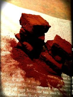 自分が食べるための生チョコは高級なクーベルチュールチョコと生クリームで作ります - 78件のもぐもぐ - 自分のための超高級食材生チョコ by yumiko